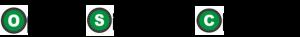 Open Singles Logo